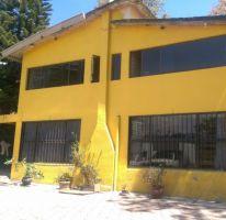Foto de casa en venta en 4to retorno de stim, lomas del chamizal, cuajimalpa de morelos, df, 2400491 no 01