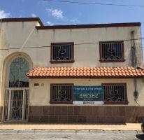 Foto de casa en venta en 5 140, marte, guadalupe, nuevo león, 2081370 no 01