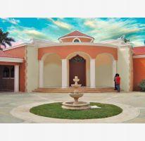 Foto de casa en venta en 5 145, garcia gineres, mérida, yucatán, 2402466 no 01