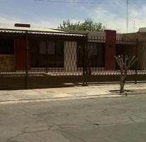 Foto de casa en venta en 5 3, los ángeles, torreón, coahuila de zaragoza, 400702 no 01