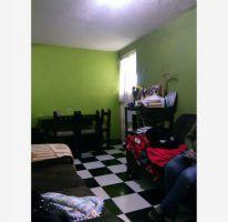Foto de departamento en venta en 5 33, agrícola pantitlan, iztacalco, df, 2108586 no 01