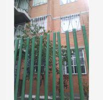 Foto de departamento en venta en 5 33, agrícola pantitlan, iztacalco, df, 2108660 no 01