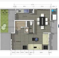 Foto de casa en venta en 5 7, las torres, tuxtla gutiérrez, chiapas, 0 No. 01