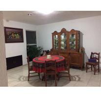Foto de casa en venta en 5 78a , san antonio cinta, mérida, yucatán, 0 No. 01