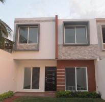Foto de casa en venta en 5 8, centro, cuautla, morelos, 0 No. 01