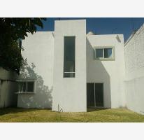 Foto de casa en venta en 5 9, gabriel tepepa, cuautla, morelos, 0 No. 01