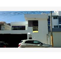 Foto de casa en venta en 5 a sur 0, el cerrito, puebla, puebla, 2899756 No. 01