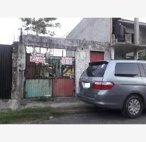 Foto de terreno habitacional en venta en  5, adalberto tejeda, boca del río, veracruz de ignacio de la llave, 2704440 No. 01
