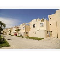 Foto de casa en venta en  5, alfredo v bonfil, acapulco de juárez, guerrero, 2780715 No. 01