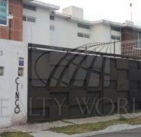 Foto de casa en venta en 5, ampliación el pueblito, corregidora, querétaro, 1688934 no 01