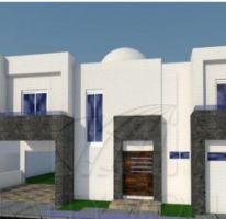 Foto de casa en venta en 5, antigua hacienda santa anita, monterrey, nuevo león, 1996661 no 01
