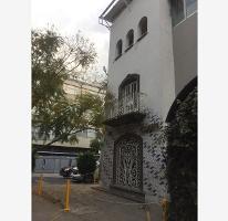 Foto de casa en renta en kepler 5, anzures, miguel hidalgo, distrito federal, 2916869 No. 01