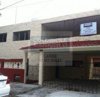 Foto de casa en venta en 5 avenida sur bis 1181, cozumel, cozumel, quintana roo, 2564006 no 01
