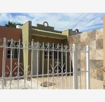 Foto de casa en venta en 5 -b 355, juan pablo ii, mérida, yucatán, 4459795 No. 01