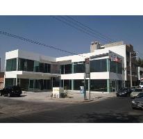 Foto de local en renta en  101, villa encantada, puebla, puebla, 2669010 No. 01