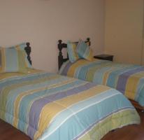 Foto de casa en venta en 5 b sur esq con 59 pte 5901, villa encantada, puebla, puebla, 406111 no 01