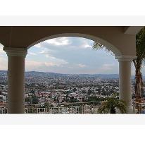 Foto de casa en venta en balcones 5, balcones coloniales, querétaro, querétaro, 376711 no 01