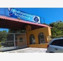 Foto de terreno habitacional en venta en capulin 5, bonifacio garcía, tlaltizapán de zapata, morelos, 2782200 No. 01
