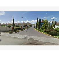 Foto de casa en venta en  5, c, jardines de santa rosa, puebla, puebla, 2702027 No. 01
