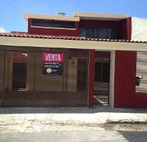 Foto de casa en venta en 5 calle , residencial pensiones iv, mérida, yucatán, 855673 No. 01