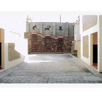Foto de casa en venta en  5, centro, emiliano zapata, morelos, 1461513 No. 06