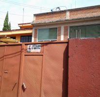 Foto de casa en venta en 5 cerrada de tabachines, ampliación san marcos norte, xochimilco, df, 1710448 no 01