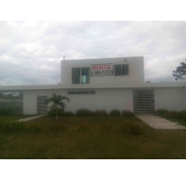 Foto de oficina en renta en  , 5 colonias, mérida, yucatán, 2267402 No. 01