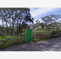 Foto de terreno habitacional en venta en boulevard de la torre 5, condado de sayavedra, atizapán de zaragoza, méxico, 2797386 No. 01
