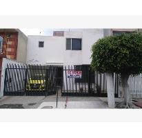 Foto de casa en venta en  5, constituyentes, querétaro, querétaro, 2509942 No. 01