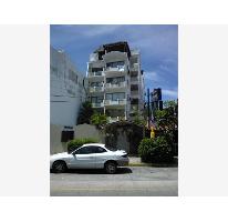 Foto de casa en renta en fernando de magallanes 5, costa azul, acapulco de juárez, guerrero, 1158559 no 01