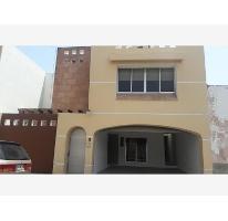 Foto de casa en venta en calle 12 5, costa verde, boca del río, veracruz de ignacio de la llave, 2351564 No. 01