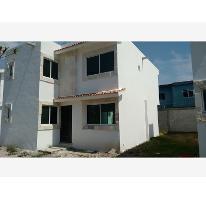 Foto de casa en venta en  5, cuautlixco, cuautla, morelos, 2797207 No. 01