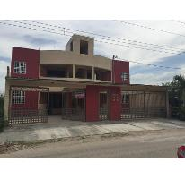 Foto de casa en renta en  5, cunduacan centro, cunduacán, tabasco, 1979418 No. 01