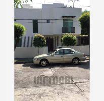 Foto de casa en renta en, 5 de diciembre, morelia, michoacán de ocampo, 2107318 no 01