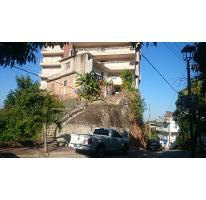 Foto de casa en venta en, 5 de diciembre, puerto vallarta, jalisco, 1525931 no 01