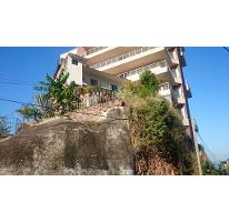 Foto de casa en venta en  , 5 de diciembre, puerto vallarta, jalisco, 2592481 No. 02
