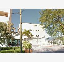 Foto de departamento en venta en  , 5 de diciembre, puerto vallarta, jalisco, 2687426 No. 01