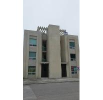 Foto de departamento en venta en 5 de febrero 0, ampliación unidad nacional, ciudad madero, tamaulipas, 2651709 No. 01
