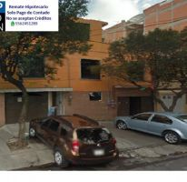 Foto de casa en venta en 5 de febrero 1, narvarte poniente, benito juárez, df, 2072692 no 01