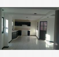 Foto de casa en venta en 5 de febrero 16, san juan cuautlancingo centro, cuautlancingo, puebla, 2217768 no 01