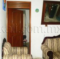 Foto de casa en venta en 5 de febrero 21, túxpam de rodríguez cano centro, tuxpan, veracruz, 885383 no 01