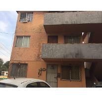 Foto de departamento en venta en 5 de febrero 902, obrera, tampico, tamaulipas, 2876271 No. 01