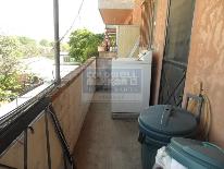 Foto de departamento en venta en  902, obrera, tampico, tamaulipas, 508358 No. 01