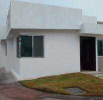 Foto de casa en venta en, 5 de febrero, corregidora, querétaro, 2071100 no 01