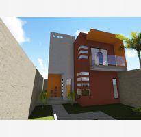 Foto de casa en venta en, 5 de febrero, cuautla, morelos, 1606984 no 01