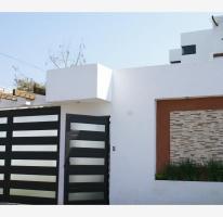 Foto de casa en venta en, 5 de febrero, cuautla, morelos, 858189 no 01