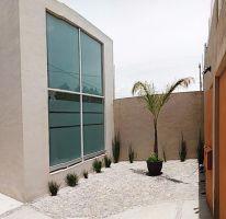 Foto de casa en renta en 5 de febrero esquina miguel hidalgo 23, lázaro cárdenas, metepec, estado de méxico, 2192771 no 01