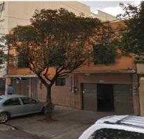 Foto de casa en venta en 5 de febrero, narvarte poniente, benito juárez, df, 1031291 no 01