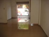 Foto de local en renta en  , obrera, cuauhtémoc, distrito federal, 954545 No. 01