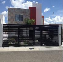 Foto de casa en venta en  , 5 de febrero, querétaro, querétaro, 2932697 No. 01